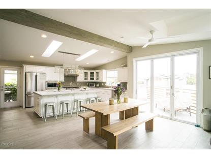 244 PARADISE COVE ROAD Malibu, CA MLS# 219001210