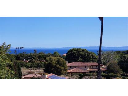 414 YANKEE FARM ROAD, Santa Barbara, CA