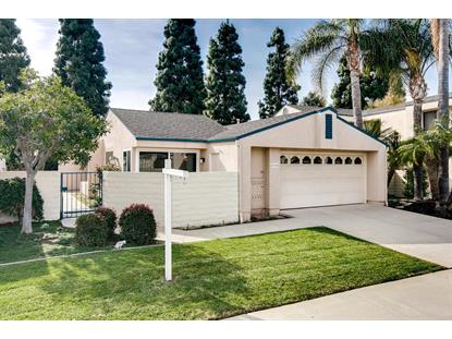 8036 CRYSTAL PLACE Ventura, CA MLS# 219001633