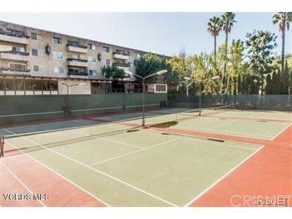 2700 CAHUENGA BOULEVARD #2108 Los Angeles, CA MLS# 219001721