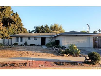 22160 CHASE STREET West Hills, CA MLS# 219002792