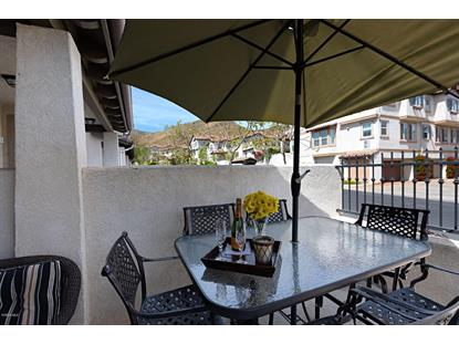 203 VIA ANTONIO Newbury Park, CA MLS# 219005068
