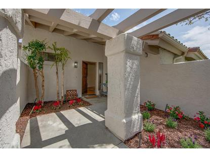 252 PEBBLE BEACH DRIVE Newbury Park, CA MLS# 219006150
