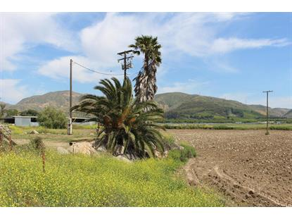 00 SOUTH MOUNTAIN ROAD Santa Paula, CA MLS# 219006567