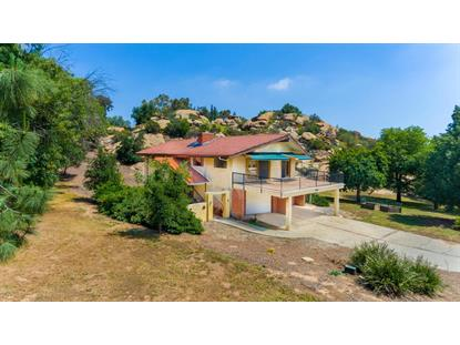 7240 STUDIO ROAD Canoga Park, CA MLS# 219006996