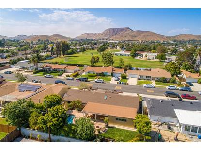 3336 WILLIAM DRIVE Newbury Park, CA MLS# 219007009