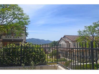 121 VIA ALDEA Newbury Park, CA MLS# 219007148