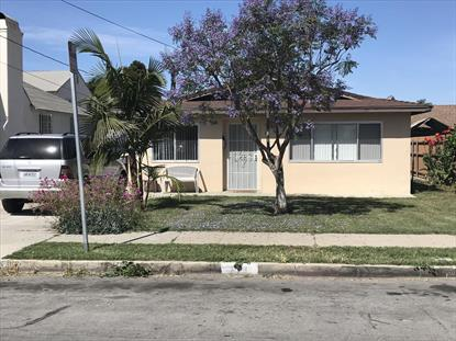 208 SOUTH 4TH STREET Santa Paula, CA MLS# 219007158