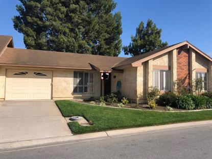 26121 VILLAGE 26 Camarillo, CA MLS# 219007186