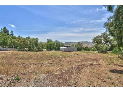 12854 RIDGE DRIVE Camarillo, CA MLS# 219007188