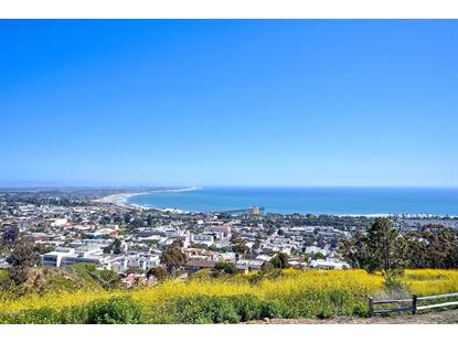 141 SOUTH GARDEN STREET Ventura, CA MLS# 219007194