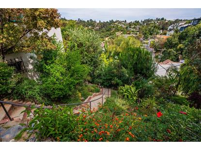 3480 TROY DRIVE Los Angeles, CA MLS# 219007209