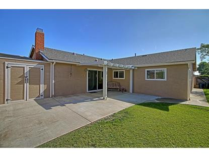 375 ALPINE AVENUE Ventura, CA MLS# 219007228