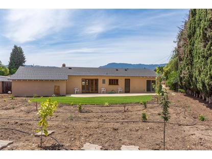 491 BEN COURT Newbury Park, CA MLS# 219007235