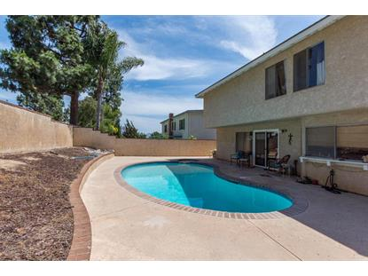2116 VANGUARD DRIVE Camarillo, CA MLS# 219007261
