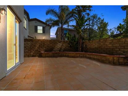 372 VILLAGE COMMONS BOULEVARD Camarillo, CA MLS# 219007272