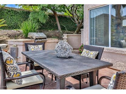 32754 WELLBROOK DRIVE Westlake Village, CA MLS# 219007281