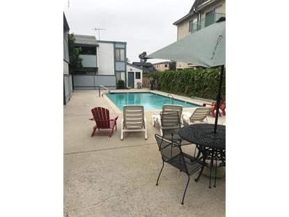 8801 INDEPENDENCE AVENUE #10 Canoga Park, CA MLS# 219007296
