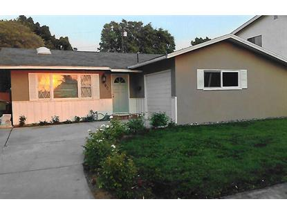 90 FIR STREET Camarillo, CA MLS# 219007343