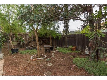 4169 WEST POTRERO ROAD Newbury Park, CA MLS# 219007407