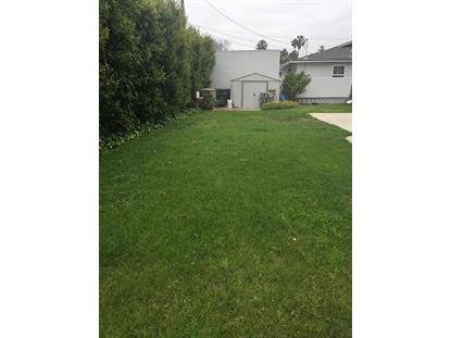 2722 BARRY STREET Camarillo, CA MLS# 219007409