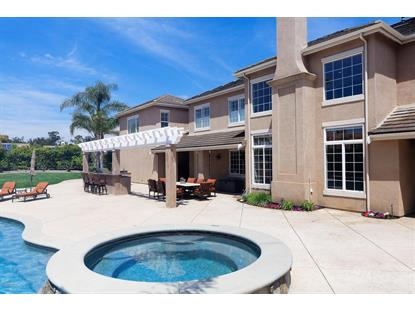 731 VIA ZAMORA Camarillo, CA MLS# 219007414