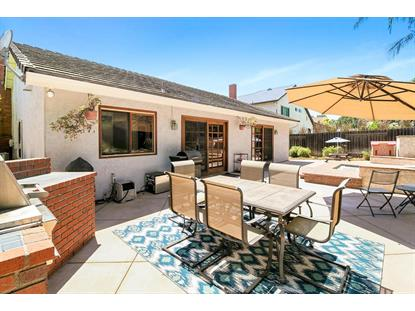 1428 OLD RANCH ROAD Camarillo, CA MLS# 219007443