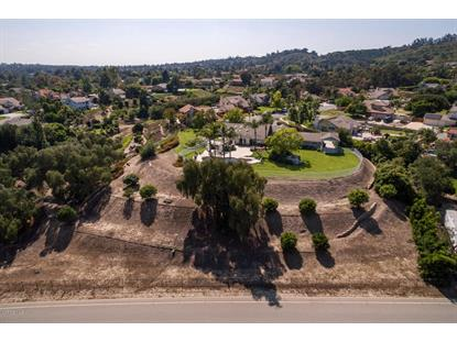6884 AVIANO DRIVE Camarillo, CA MLS# 219007453