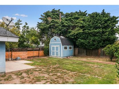 1660 SWIFT AVENUE Ventura, CA MLS# 219007468