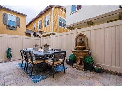 241 STONEGATE ROAD Camarillo, CA MLS# 219007480