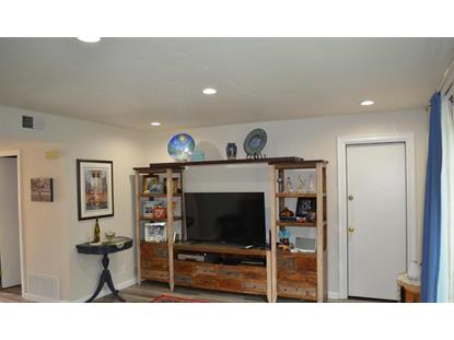 3751 KETCH AVENUE #D Oxnard, CA MLS# 219007603