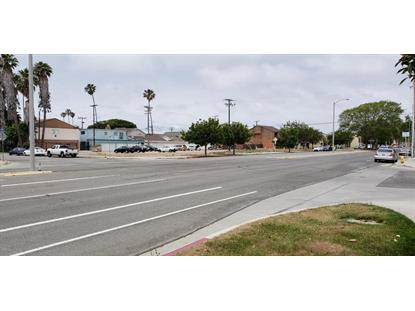 5309 SAVIERS ROAD Oxnard, CA MLS# 219007607