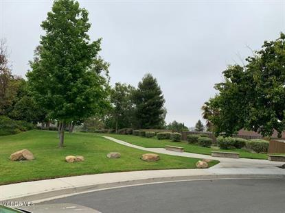 2689 AMBER WOOD PLACE Thousand Oaks, CA MLS# 219007628