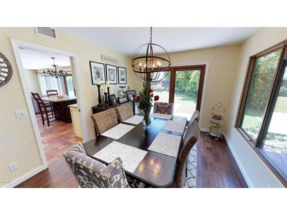 2096 MCCREA ROAD Thousand Oaks, CA MLS# 219007648