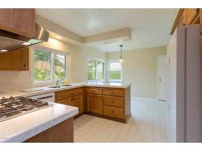61 WALES STREET Thousand Oaks, CA MLS# 219007667