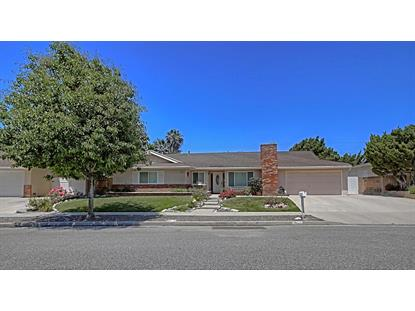 85 MARIMAR STREET Thousand Oaks, CA MLS# 219007669
