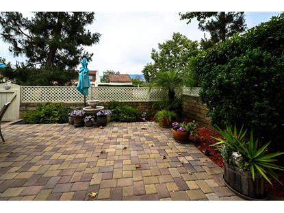 985 WOODLAWN DRIVE Thousand Oaks, CA MLS# 219007675
