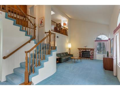 2479 CHAUCER PLACE Thousand Oaks, CA MLS# 219007684