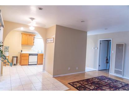 3470 GEORGE STREET Oxnard, CA MLS# 219007697
