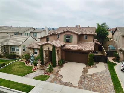 3785 EAST PARK Camarillo, CA MLS# 219007706