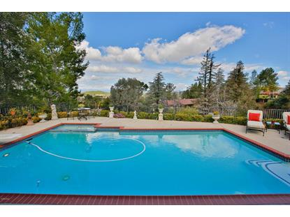 38 INVERNESS ROAD Thousand Oaks, CA MLS# 219007715