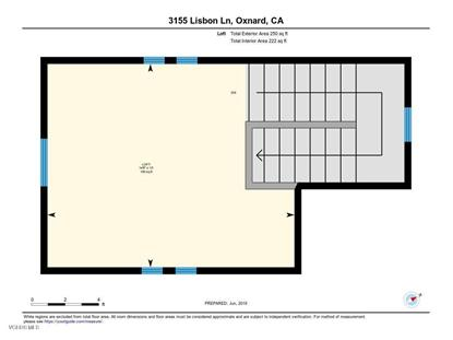3155 LISBON LANE Oxnard, CA MLS# 219007774