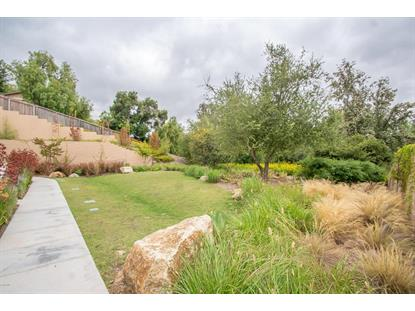 33 JENSEN COURT Thousand Oaks, CA MLS# 219007776