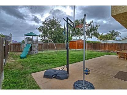 5228 HILLRIDGE DRIVE Camarillo, CA MLS# 219007784