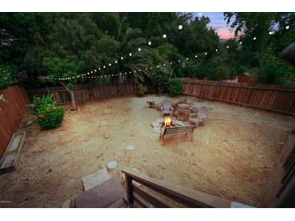 632 BENSON WAY Thousand Oaks, CA MLS# 219007786
