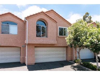 1322 NAUTICAL WAY Oxnard, CA MLS# 219007800