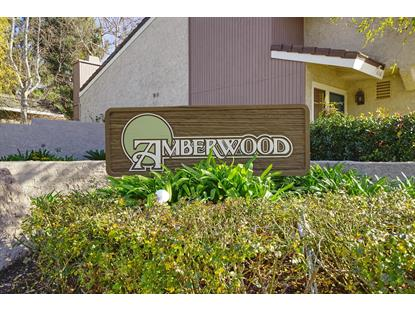 2025 WHEELWRIGHT LANE Newbury Park, CA MLS# 219007868