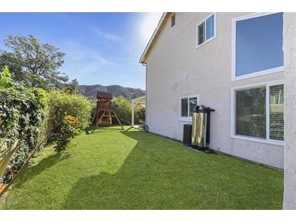 872 TUPELO WOOD COURT Newbury Park, CA MLS# 219008809