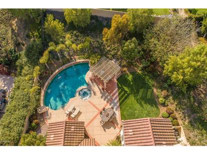 999 VIA BARON Newbury Park, CA MLS# 219008870