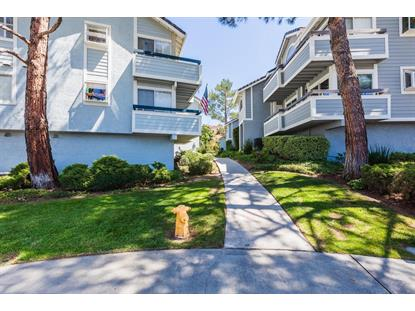 26758 CLAUDETTE STREET #427 Canyon Country, CA MLS# 219010778